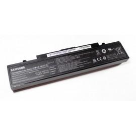 Bateria Samsung Q318 R510 R468 AA-PB9NS6B Original