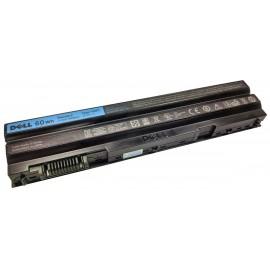 Bateria Dell Latitude E5420 E5220 E6420 Original