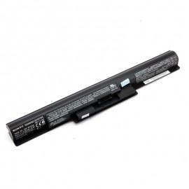 Bateria Sony Vaio VGP-BPS35 Original