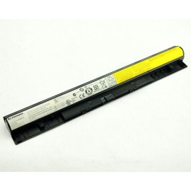 Bateria Lenovo G400s G405s G505s G510s Original