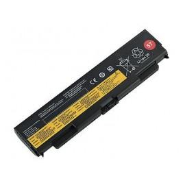 Bateria Lenovo Thinkpad t440p t540p w540