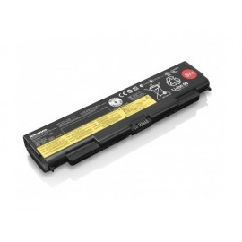 Bateria Lenovo Thinkpad t440p t540p w540 Original