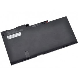 Bateria HP EliteBook 845 G2 840 G1 Original
