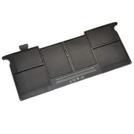 "Bateria A1375 para Macbook Air 11"" A1370 2010"