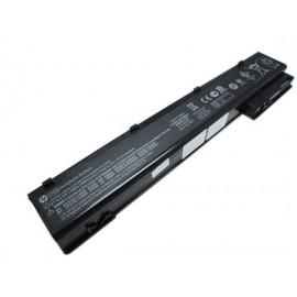 Batería Hp Elitebook 8560w 8760w 8770w Original