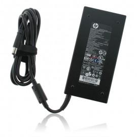 Cargador HP 19.5V 7.69A 150W 7.4X5.0mm