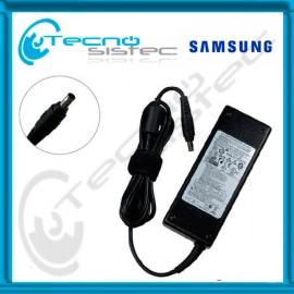 Cargador Samsung Original 19V 4.7A 90W
