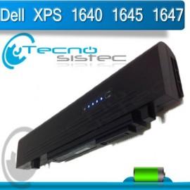 Bateria Dell Studio XPS 16 1640