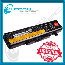 BATERIA Lenovo Thinkpad Edge E430 E530 Original