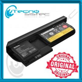 Bateria Lenovo Thinkpad X220T
