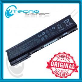 Bateria HP ProBook 640 645 650 G1 Original CA06