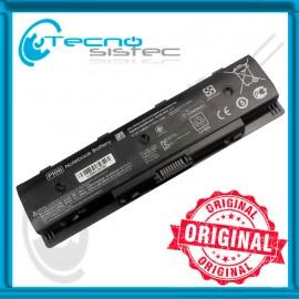 Bateria HP Pavillion Envy 14 15 17 TouchSmart Series PI06 PI09