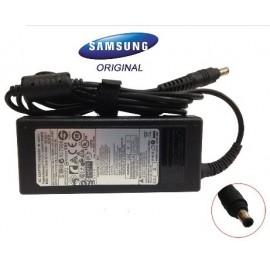 Cargador Samsung 19V 3.16A 60W Original