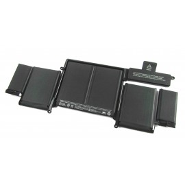 "Batería Original A1437 Para Macbook Pro 13"" Retina A1425"