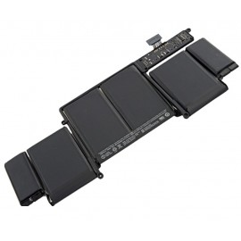 "Bateria Apple A1493 Macbook Pro 13"" Retina A1502 Original"