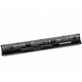 Bateria HP KI04 HP Pavilion 14 15 17 HSTNN-LB6S DB6T Original
