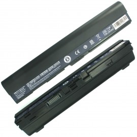 Bateria Acer Aspire One 756 V5-121 V5-131 Alternativa