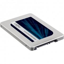 Disco Duro SSD Crucial MX300 275GB Sata 3 2.5