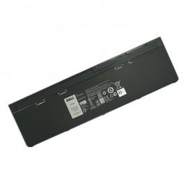 Bateria Dell Latitude Orignal E7240 E7250 GVD76 WD52H J31N7 HJ8KP