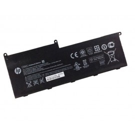Bateria HP ORIGINAL LR08XL ENVY 15-3000 HSTNN-UB3H LR08