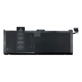 Bateria Apple A1309 A1297 Macbook Pro 17 Original