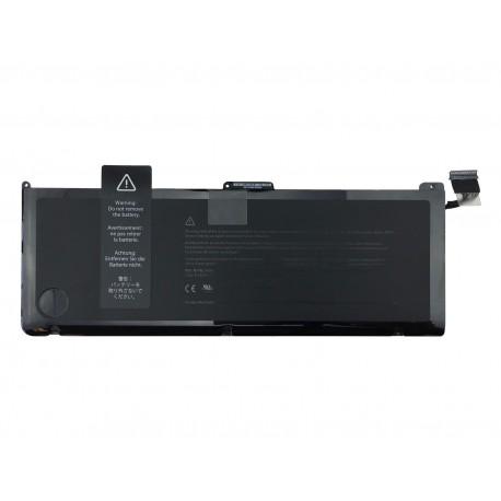 Bateria Apple A1309 A1297 Macbook Pro 17 Original