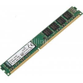 Memoria RAM PC Kingston DDR3 8 Gb 1333 Mhz