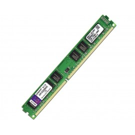 Memoria RAM PC Kingston DDR3 8 Gb 1333 Mhz