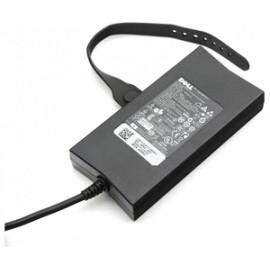 Cargador Dell 19.5V 6.7A 130W 4.5X3.0mm Original