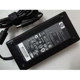 Cargador HP 19V 9.5A 180W 7.4x5.0mm Punta Aguja