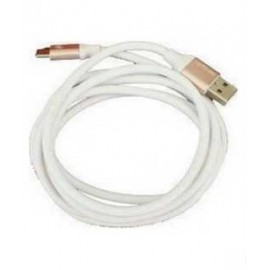 Cable Micro USB 1.5mt QH-C1004