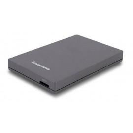 """Disco Duro Externo Lenovo 2TB 2.5"""" GXB0M09022"""