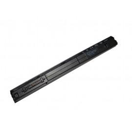 Bateria Toshiba PA5043U-1BRS PA3931U-1BRS PABAS249 PABAS251