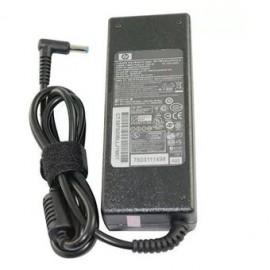 Cargador HP 19.5V 4.62A P. Azul 4.5x3.0mm