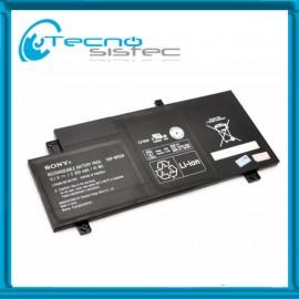 Bateria Sony Vaio VGP-BPS34 Original