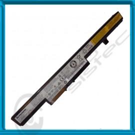 Bateria Lenovo Original Ideapad B50-70 B40-70 B50-30 m4450 L13S4A01