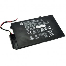 Bateria 52Wh EL04XL HSTNN-IB3 para HP ENVY TouchSmart 4-1000 TPN-C102