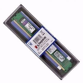 Memoria Ram PC Kingston DDR3 4GB 1600Mhz PC-12800 KVR16N11/4