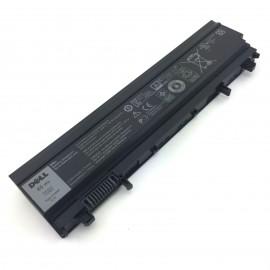 Bateria Dell Latitude E5440 WGCW WONF Original