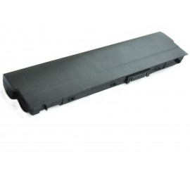 Bateria Dell Latitude E6230 E6430S E6230 6cell