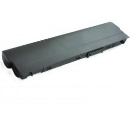 Bateria Dell Latitude E6230 E6430S E6230 6cell