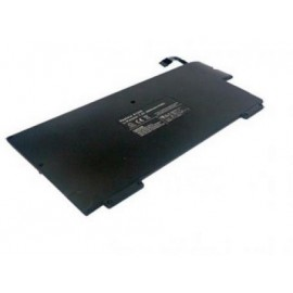 "Bateria Apple A1245 Para Macbook Air 13"" interna"
