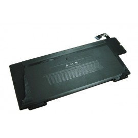 Bateria Apple A1245 Para Macbook Air 13