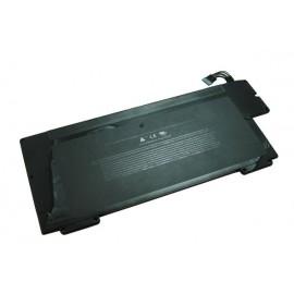 Bateria Apple A1245 Para Macbook Air 13