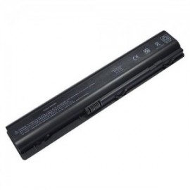 Batería HP DV9000 dv9100 dv9200 12 celdas