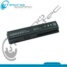 Bateria HP Compaq DV4 Dv5 DV6 CQ-40 6Cell.