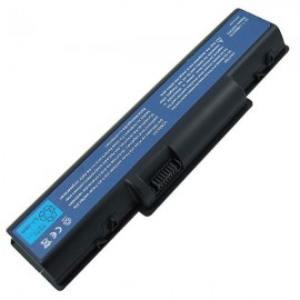 Bateria Acer Aspire 4310 4710 5735 Series 6 cel.