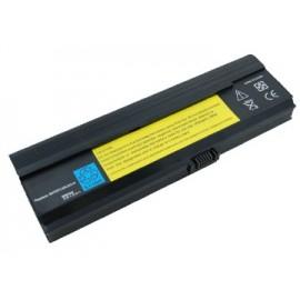 Bateria Acer Aspire 3200 5500 9 celdas