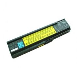 Bateria Acer Aspire 3000 5000 Series 6 celdas