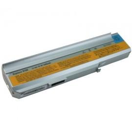 Lenovo 3000-(N100 C200 N200 8922 0768) Series